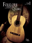partition folklore guitare