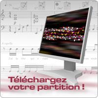 Partitions Musique En Feuille Du Quebec Publications Chant De Mon